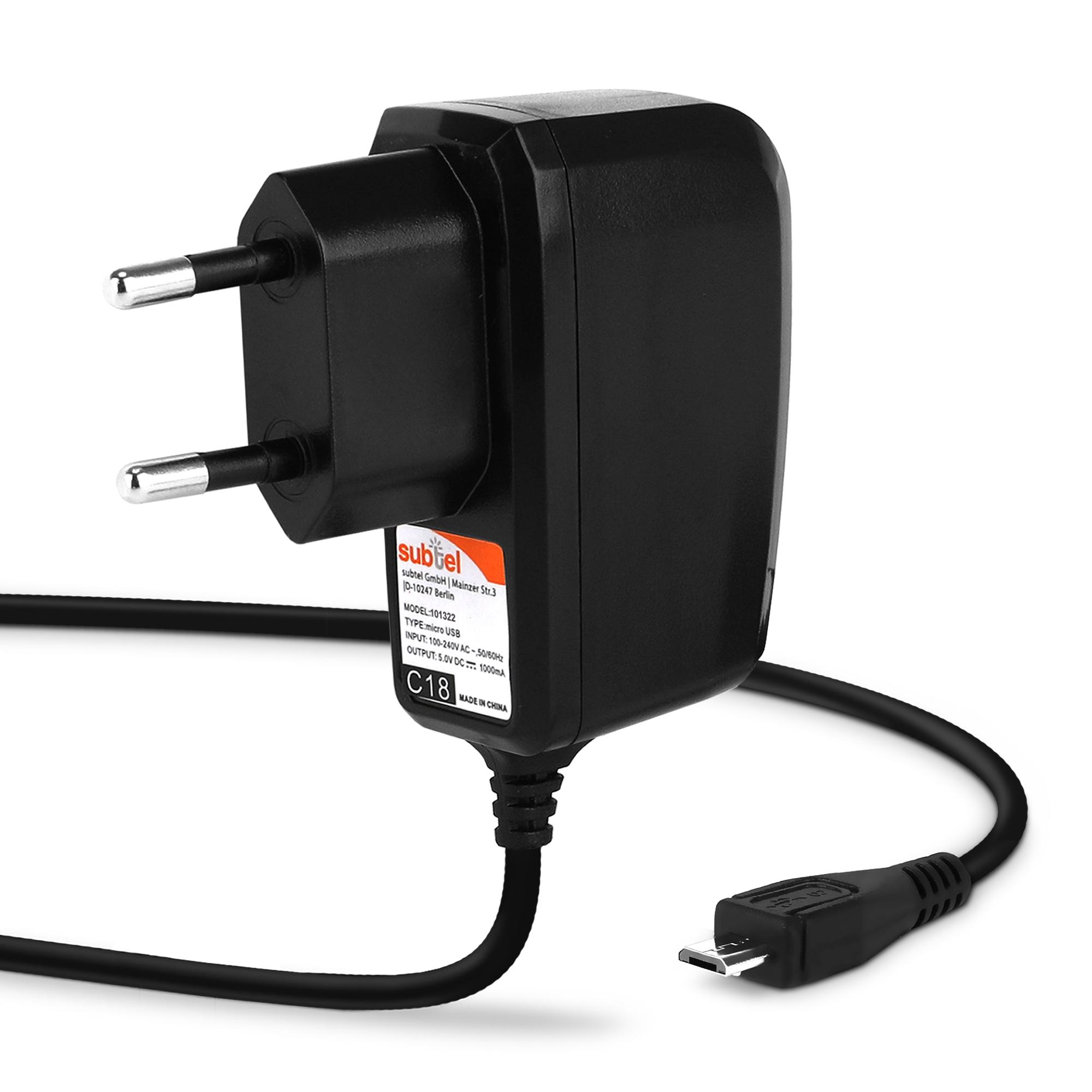 Charger Bose Soundlink Mini 2 Soundlink Revolve Soundlink